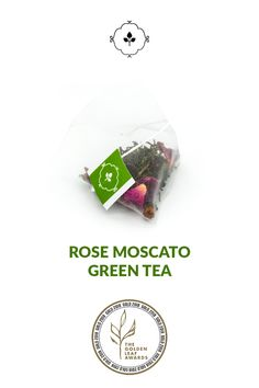 Award-winning blend of organic green tea with organic schisandra berries, organic hibiscus and organic rose petals. Promotes weight loss, assists in energy production and improves stress resistance. Organic Green Tea, Organic Roses, 3d Paper, Cold Brew, Rose Petals, Hibiscus, Istanbul, Christmas Bulbs, Berries