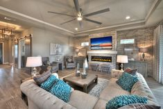 36 Best Beautiful Living Rooms by ICI Homes images in 2019 ... Ici Homes Plantation Floor Plans Florida on hawaiian style homes floor plans, plantation home bedrooms, plantation style house plans with porches, americas home place house plans, plantation home blueprints, ancient greek style house floor plans, grand homes floor plans, house on wheels floor plans, plantation home communities, antebellum floor plans, plantation home doors, plantation home exteriors, plantation home windows, southern house plans, colonial house floor plans, large estate floor plans, plantation homes in louisiana, colonial plantation floor plans, historic cottage floor plans, oak creek homes floor plans,