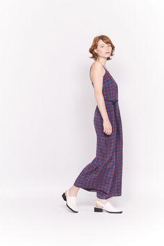 #Design #Alpha60 #Alpha60 Fashion Fashion Labels, Playsuit, Fashion Boutique, Winter, Unique, Shopping, Dresses, Design, Style