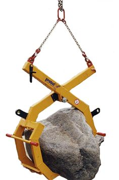 Compact Tractor Attachments, Garden Tractor Attachments, Logging Equipment, Heavy Equipment, Metal Projects, Welding Projects, Tractor Accessories, Backyard Creations, Tractor Implements