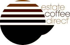 Giveaway Alert: Single origin coffees from Estate Coffee Direct