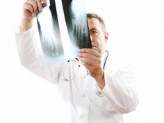 Stress Fracture Treatment And Prevention