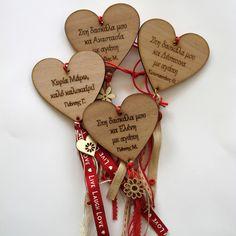 Προσωπικό δώρο για δασκάλα/δάσκαλο Live Laugh Love, Music Instruments, Presents, Gifts, Musical Instruments, Gifs