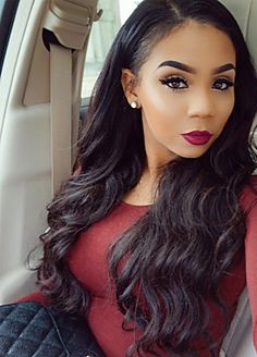 41 Best Rebecca Fashion images in 2017   Hairstyles, New