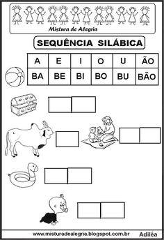 sequencia-sillabica-imprimir-colorir1.JPG (464×677)