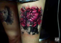 Caroline-Friedmann-Tattoo-006