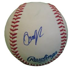 Brad Keselowski Autographed Rawlings ROLB1 Leather Baseball, Proof Photo. Brad Keselowski Signed Rawlings Baseball, 2012 Nascar Sprint Cup Series Champion, Proof  This is a brand-new Brad Keselowski autographed Rawlings official league leather baseball.  Brad signed the baseball in blue ball point pen. Check out the photo of Brad signing for us. ** Proof photo is included for free with purchase. Please click on images to enlarge. Please browse our website for additional Nascar autographed...