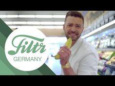 Germany TOP 100 Single Charts | 2016 (German)