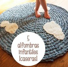 Discount Carpet Runners By The Foot Referral: 5978242212 Shag Carpet, Diy Carpet, Painting Carpet, Diy Painting, Carpets For Kids, Kids Rugs, Bedroom Furniture Design, Macrame Art, Do It Yourself