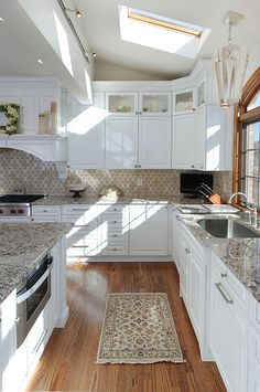 Projects - When Light Wanders Photography Kitchen Island, Kitchen Cabinets, Wander, Projects, Photography, Home Decor, Island Kitchen, Log Projects, Blue Prints