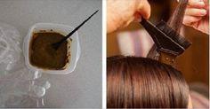 Você que está começando a ler o post, saiba: esta é mais uma receita surpreendente.Ela vai produzir um lindo resultado nos seus cabelos.Além de clarear naturalmente os fios, vai deixá-los com um incrível brilho e maciez.Sabe qual o segredo da receita?