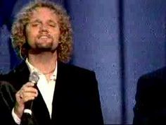"""When The Rains Come"" By The Gaither Vocal Band"