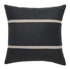 Modern Pillow - Square Pillow by Blu Dot