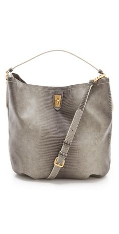 need a new bag this year ... this is cute but i think i need something more casual.