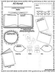 Animal Science free paper grader