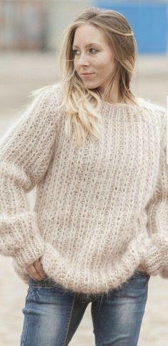 Die 6946 Besten Bilder Von Chrochet Knitting Is Art In 2019