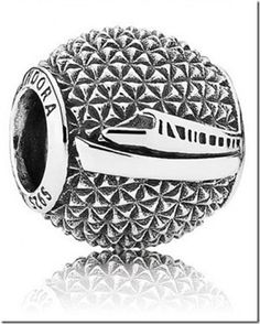 Popular Sold Out Disney Pandora Charms Still Available Including Park Exclusives!!