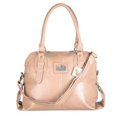 Have Fun While You Shop #Fashion Bags in 34% Discount Off