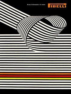 Twowheels+: Vintage