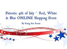 4th of july sales home depot