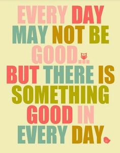 good feel good quotes best quotes favorite quotes kid quotes famous quotes