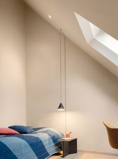 001 inner city blue by NOTE Design Studio SoFo Residence-4