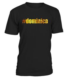 """# Dominica bithday hashtags shirt .  Special Offer, not available in shops      Comes in a variety of styles and colours      Buy yours now before it is too late!      Secured payment via Visa / Mastercard / Amex / PayPal      How to place an order            Choose the model from the drop-down menu      Click on """"Buy it now""""      Choose the size and the quantity      Add your delivery address and bank details      And that's it!      Tags: Dominican shirt, Dominica shirts for men, Dominica…"""