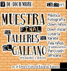 http://www.radiomalon.com.ar/2012/12/el-bolson-muestra-final-de-talleres-de.html