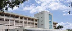 Ministério da Saúde vai cortar  metade das verbas do Hospital Municipal - http://acidadedeitapira.com.br/2015/11/07/ministerio-da-saude-vai-cortar-metade-das-verbas-do-hospital-municipal/