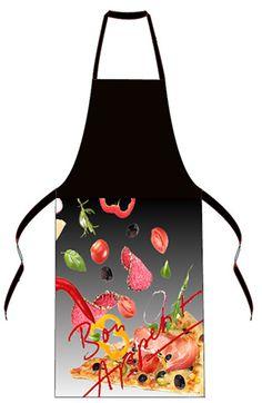http://www.vilaboral.es/delantales-con-peto/956-delantal-largo-con-peto-hosteleria-y-cocina-gary-s-bon-appetit-1512