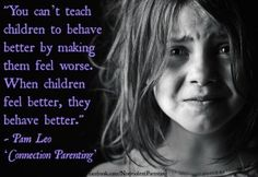 Gentle Parenting http://positiveaffirmationsandthinking.com/positive-thinking/