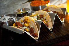 メキシコ料理,リチャード・サンドバル,ラテンレストラン