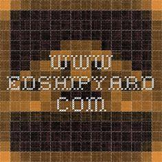 www.edshipyard.com