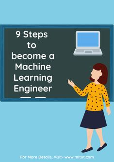 20 290 Free Machine Learning Tutorials Ideas In 2020 Machine Learning Tutorial Machine Learning Learning