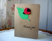 Spring in the Garden by onelittlepug on Etsy