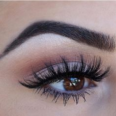 False mink lashes Brand new mink lashes Blend in with natural eyelashes 100% real human hair THESE SELL FAST SO GRAB WHILE YOU CAN ***BUNDLE TO SAVE MAC Cosmetics Makeup False Eyelashes