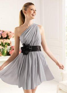 Birbirinde Şık Mezuniyet Elbisesi Modelleri | SadeKadınlar - Güzellik Sırları - SadeKadınlar - Güzellik Sırları