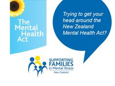 For more information go to www.supportingfamilies.org.nz