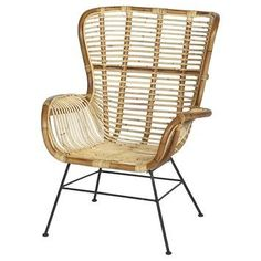 Industrial Interiors, Industrial House, Industrial Furniture, Outdoor Chairs, Dining Chairs, Outdoor Furniture, Outdoor Decor, Rattan Chairs, Interior Decorating Styles