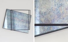 Maison et Objet 2017 embraces glassware and confetti prints | Wallpaper*