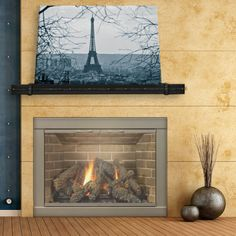 30 best best selling fireplace doors images in 2018 portes en rh pinterest com