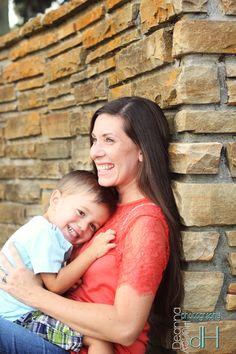 family photo, mom and son, Phillipe Park, Mom Son, Mother Son, Cute Photos, My Photos, Family Photography, Photography Ideas, Picture Ideas, Photo Ideas, Family Potrait