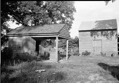 Selwood Plantation – old photographs and story of a historic plantation that no longer exists – Alabama Pioneers