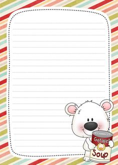 Mail Ideas, Background For Photography, Snail Mail, Digital Papers, Writing Paper, Planner Pages, Printable Paper, Wallpaper, Notebooks