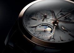 นาฬิกาข้อมือยี่ห้อไหนดี? มาดูนี่เลย http://wasserforum-berlin.net/index.php?topic=137817.0