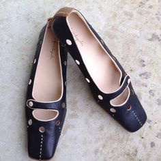 50+ Best I Love Shoes: Henry Beguelin