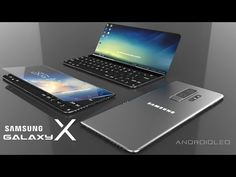 Every day Samsung company releasing the latest mobile phone and Tablets. The Samsung Galaxy x is one of this latest mobile phones. The Samsu. Technology Gadgets, Tech Gadgets, Free Iphone Giveaway, Google Phones, Latest Mobile Phones, Windows System, Newest Macbook Pro, Tablet Phone, Cute Phone Cases