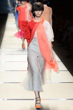 """The many layers of a painter"" -Suzy Kellems Dominik 