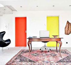 die besten 25 t r mit zarge ideen auf pinterest schiebet r mit zarge innent ren mit zarge. Black Bedroom Furniture Sets. Home Design Ideas