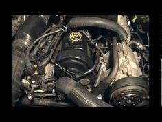 Ford explorer engine diagram egr valve problem on 1996 ford timing belt tutorial 1996 ford ranger 23l part 1 fandeluxe Choice Image